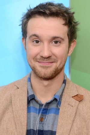 Sam Huntington profil kép