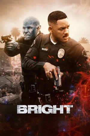 Bright poszter