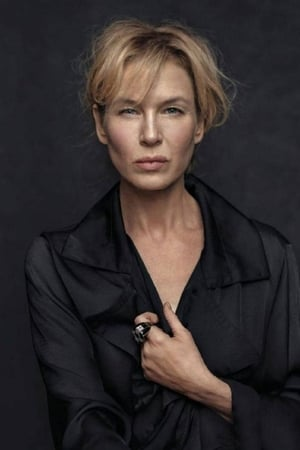 Renée Zellweger profil kép