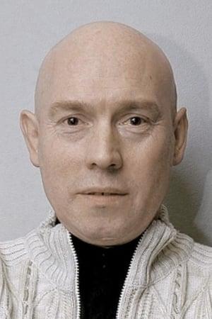 Viktor Sukhorukov profil kép