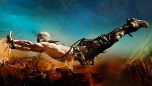 Mad Max - A harag útja háttérkép