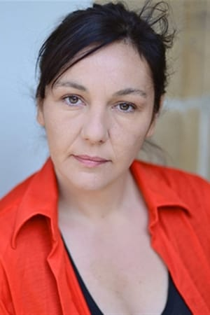 Marie Gili-Pierre