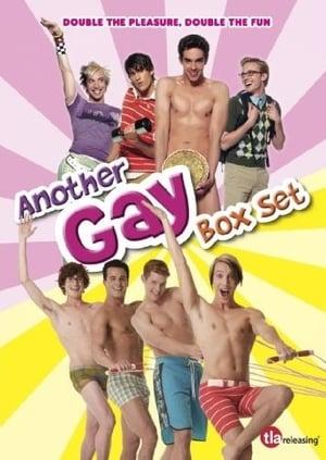 Another Gay Movie filmek