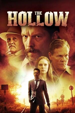 The Hollow poszter