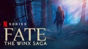 Végzet: A Winx Saga kép