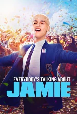 Mindenkinél Jamie a téma