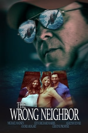 The Wrong Neighbor
