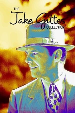 The Jake Gittes filmek