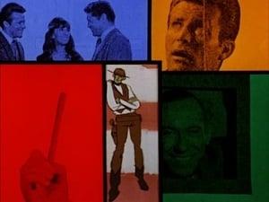 The Wild Wild West 2. évad Ep.3 3. rész