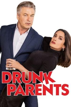 Amit nem akarsz tudni a szüleidről poszter