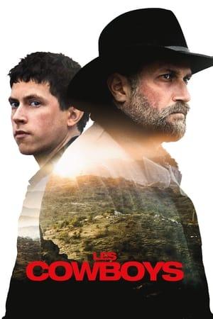 Cowboyok