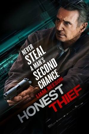 Becsületes tolvaj