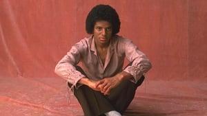 Michael Jackson: Man In The Mirror háttérkép