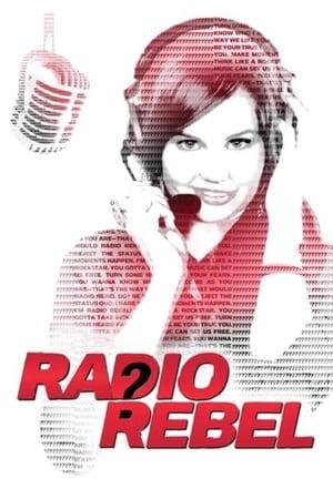 Rádió-Láz poszter