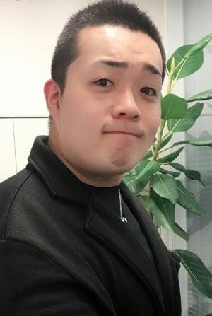 Tarō Kiuchi