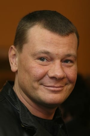 Vladislav Galkin