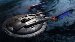 Star Trek - Enterprise kép