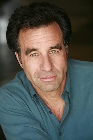 Ray Abruzzo