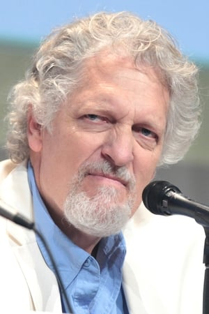 Clancy Brown profil kép