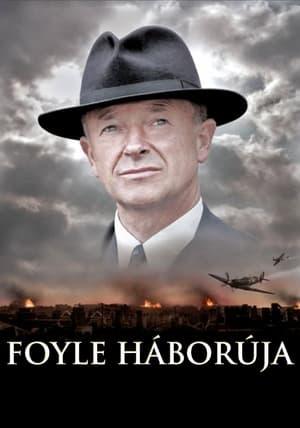 Foyle háborúja