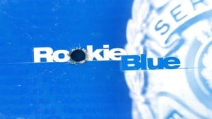 Kékpróba kép