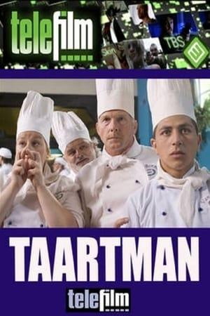 Taartman