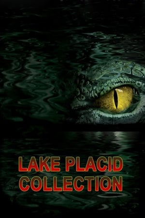 Lake Placid filmek