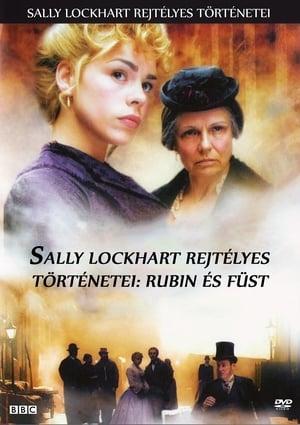 Sally Lockhart rejtélyes történetei: Rubin és füst
