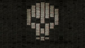 V/H/S háttérkép