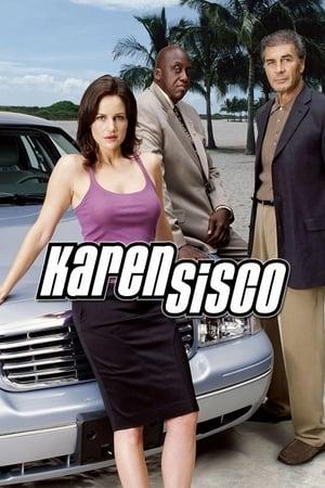 Karen Sisco