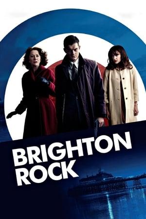 Brightoni szikla