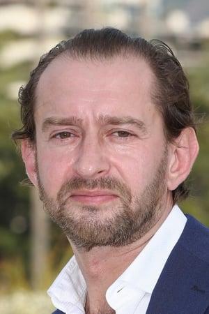 Konstantin Khabenskiy profil kép