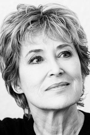 Linda Cropper profil kép