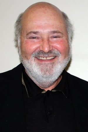 Rob Reiner profil kép