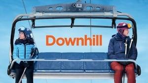 Downhill háttérkép
