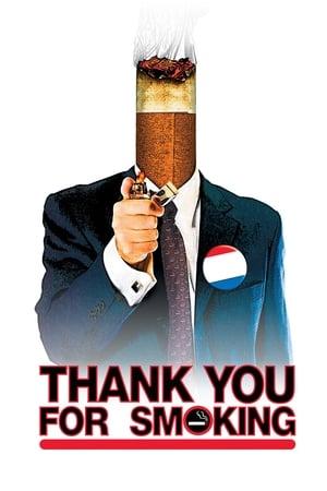 Köszönjük, hogy rágyújtott!