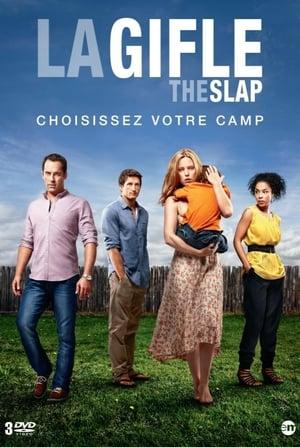 The Slap poszter