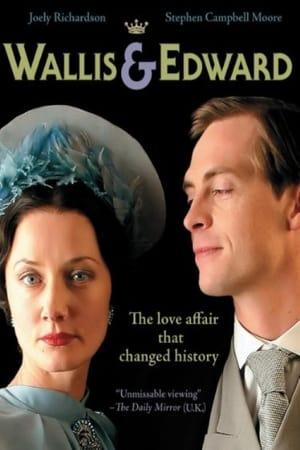 Wallis és Edward