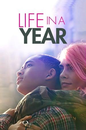 Egy évben az élet