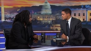 The Daily Show with Trevor Noah 23. évad Ep.49 49. rész