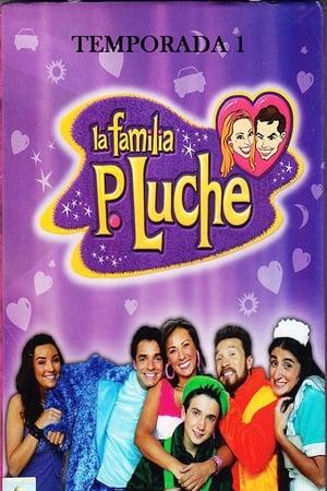 La familia P. Luche