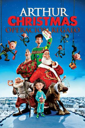 Karácsony Artúr poszter