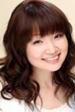 Atsumi Tanezaki profil kép