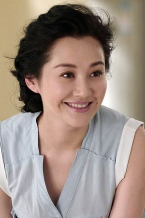 Xu Qing profil kép