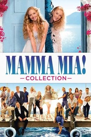 Mamma Mia! filmek