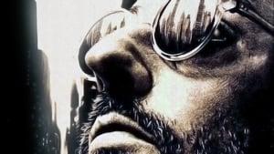 Leon, a profi háttérkép