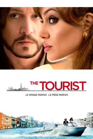 Az utazó poszter