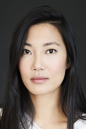 Lily Gao