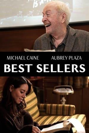 Best Sellers poszter