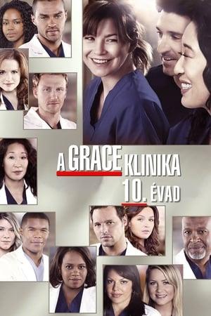 A Grace klinika